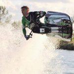 Jet Ski Pilot