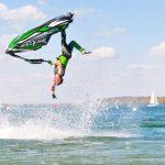 Jet ski pilot 3